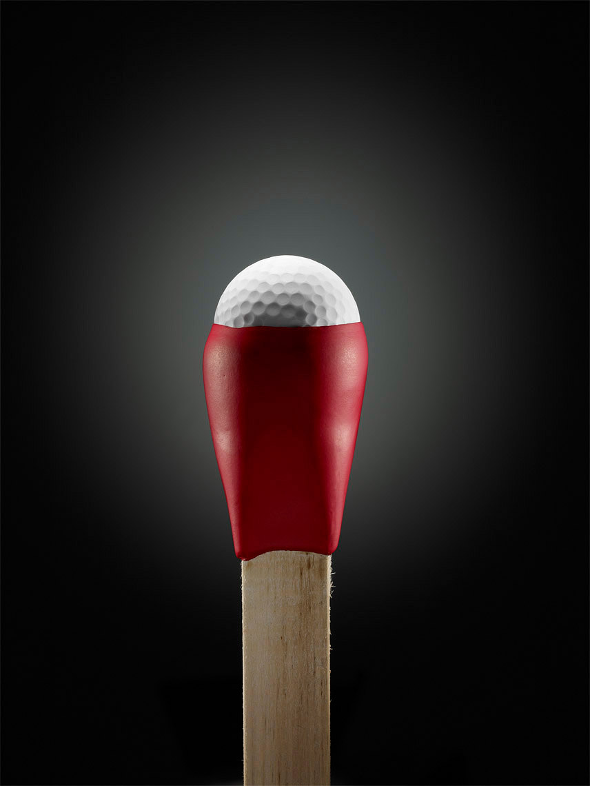 1440_golf_digest_Hero