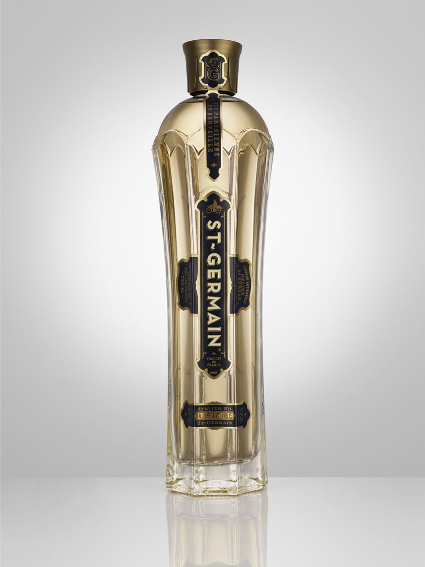 1601_StGermain_750ML_FOR_WEB