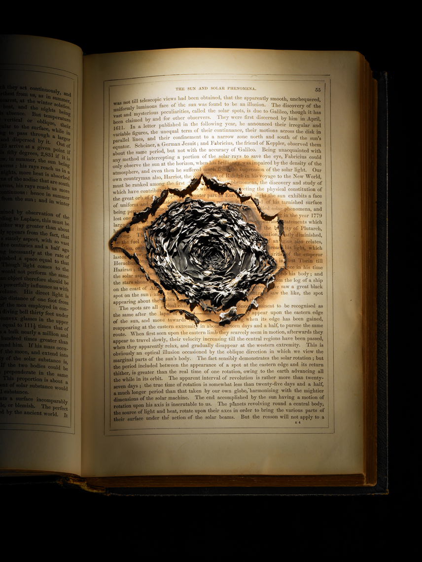 285_Burnt_Book_FL