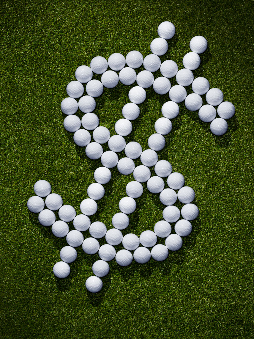 Golf_Balls_Dollar_Sign