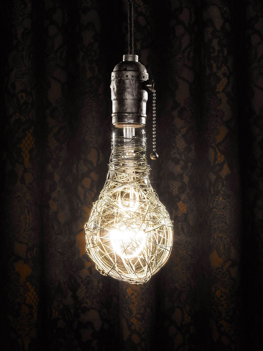 bulb_wire